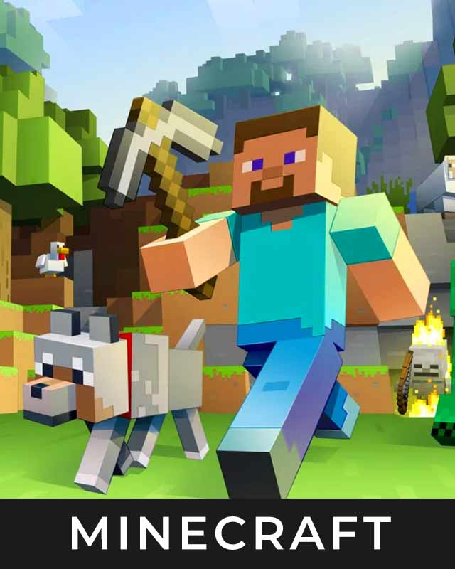 Minecraft Archviz Mod